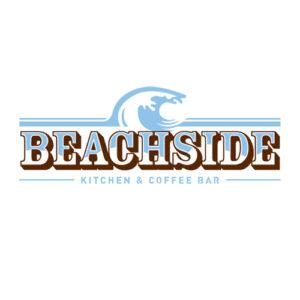 Beachside Kitchen & Coffee Bar