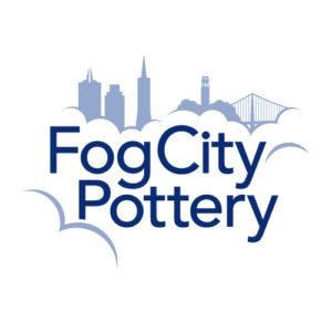 Fog City Pottery