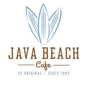 Java Beach Cafe