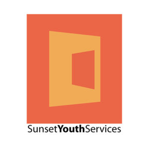 Sunset Youth Services