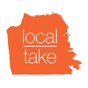 local take