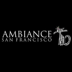 Ambiance San Francisco