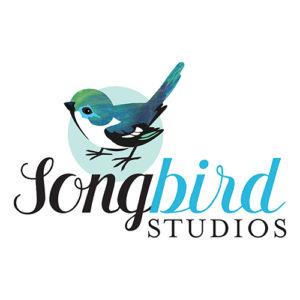 Songbird Studios