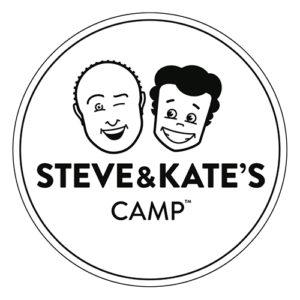 Steve & Kate's Camp