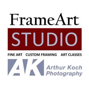 FrameArt Studio
