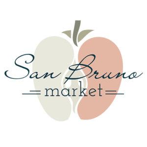 San Bruno Market