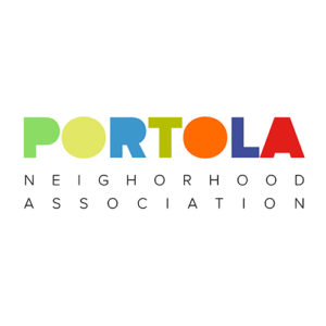 Portola Neighborhood Association