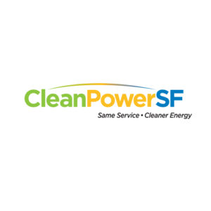 CleanPowerSF