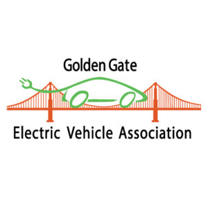Golden Gate Electric Vehicle Association