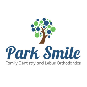 Park Smile - Family Dentistry and Lebus Orthodontics