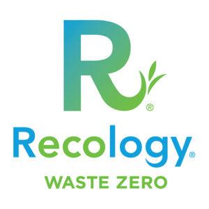 Recology - WASTE ZERO