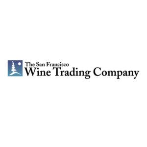 The San Francisco Wine Trading Company