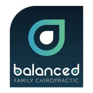 Balanced Family Chiropractic