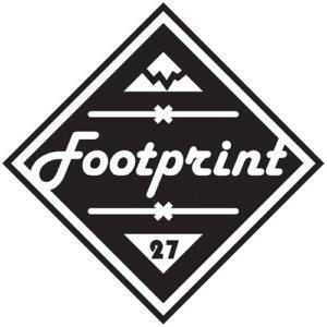 Footprint 27