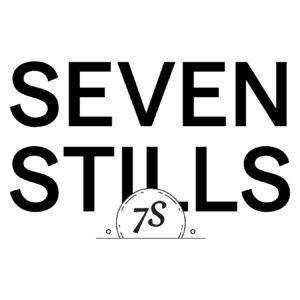 SEVEN STILLS 7S