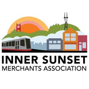 Inner Sunset Merchants Association