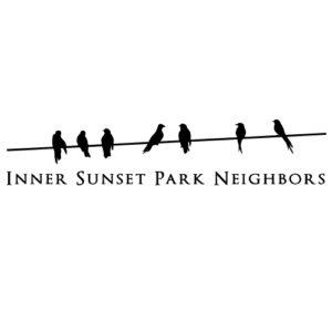 Inner Sunset Park Neighbors
