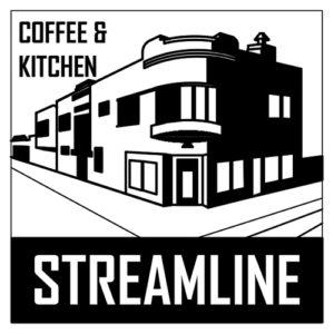 STREAMLINE COFFEE & KITCHEN