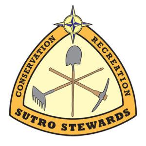SUTRO STEWARDS - CONSERVATION - RECREATION