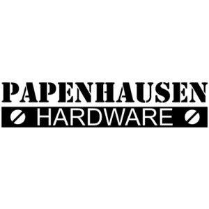 Papenhausen Hardware
