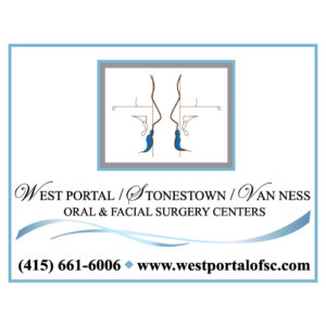 West Portal / Stonestown / Van Ness Oral & Facial Surgery Centers