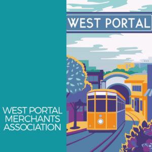 West Portal Merchants Association