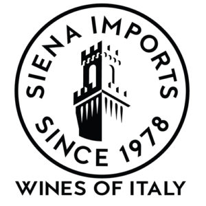 Siena Imports Since 1978 Wines of Italy