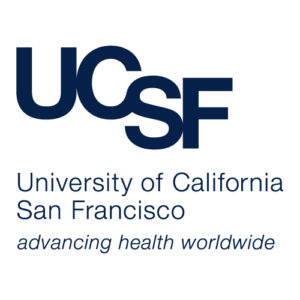 UCSF University of California San Francisco - advancing health worldwide