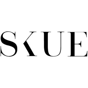 SKUE