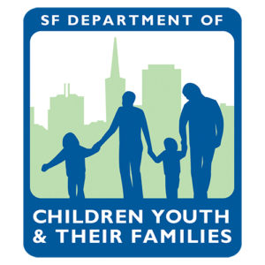 SF Department of Children Youth & Their Families