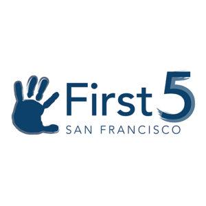 First5SF