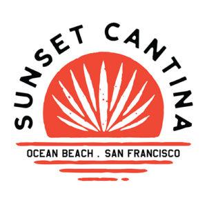 Sunset Cantina
