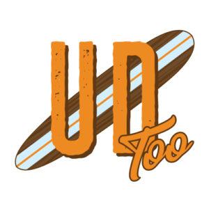 UD Too