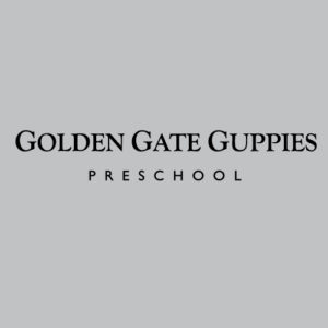Golden Gate Guppies Preschool