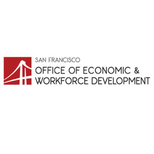 San Francisco Office of Economic & Workforce Development