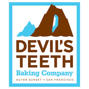 Devil's Teeth Baking Company | Outer Sunset San Francisco