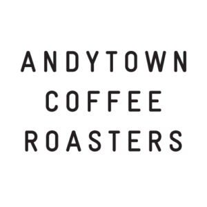 Anytown Coffee Roasters