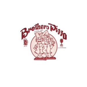 Brothers Pizza - since 1997 - beer - wine