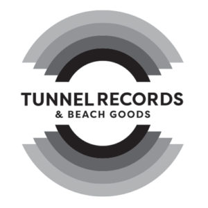 Tunnel Records