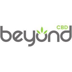 beyond CBD