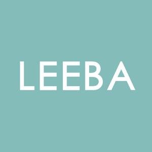 LEEBA