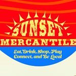sunsetmercantile